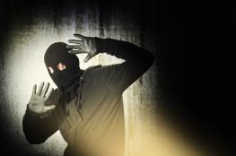اخلاء سبيل اردني قتل لصاً اقتحم منزله في عبدون