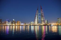 صحيفة إيرانية: البحرين محافظة إيرانية وجل سكانها من الفرس