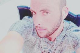 مقتل شاب بعد اصابته بالرقبة اثر شجار في نابلس