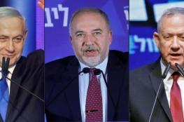 صحفي إسرائيلي: تهديدات وزراء الجيش ضد غزة تتكرر دون تنفيذ