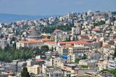 الاستثمار العربي في الداخل الفلسطيني  يبلغ 6 مليارات دولار