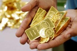 اسعار الذهب تقفز من جديد
