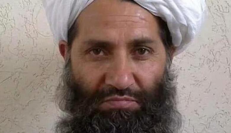 طالبان تعين زعيما جديدا لها ...تعرف عليه