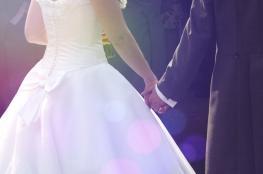 دراسة مثيرة : الزواج يمنع الاصابة بأمراض القلب والسكتات الدماغية