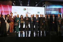 الحمد الله: تنمية الصادرات مسؤولية وطنية مشتركة