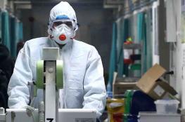 """بعد """"كورونا"""".. فيروس جديد يجتاح الصين ويسجل اول حالة وفاة"""
