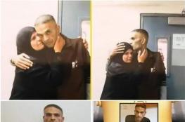 تشييع جثمان الشهيد سامي أبو دياك اليوم في الأردن