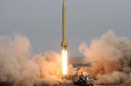 المخابرات الأمريكية ترصد تحركات عسكرية إيرانية.. والأهداف في 5 دول عربية