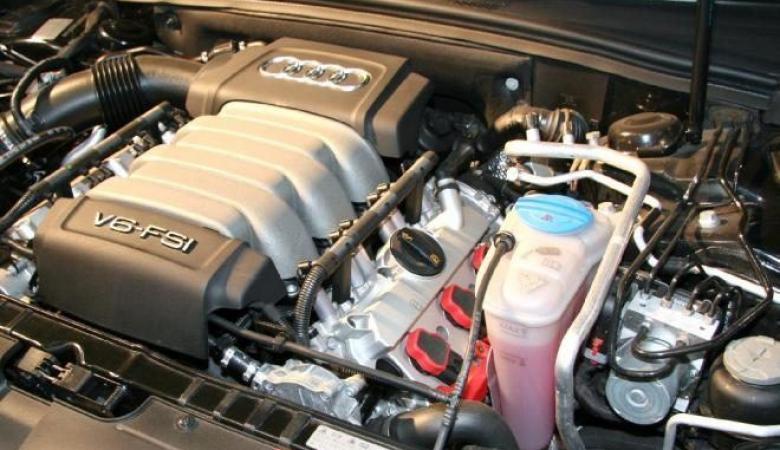 """طريقة اصلاح تسرب مبرد السيارة """" الردياتير """""""