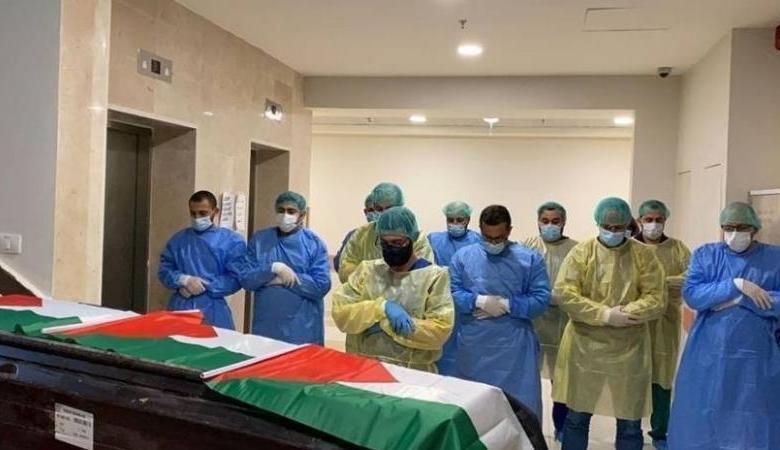 """""""الخارجية"""": وفاة و75 إصابة و44 حالة تعاف جديدة بين صفوف جالياتنا في العالم"""