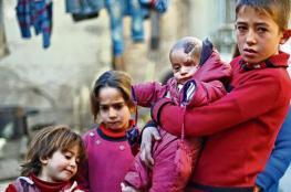 مسؤول اممي : الوضع الإنساني بالغوطة تأزم منذ هدنة مجلس الأمن