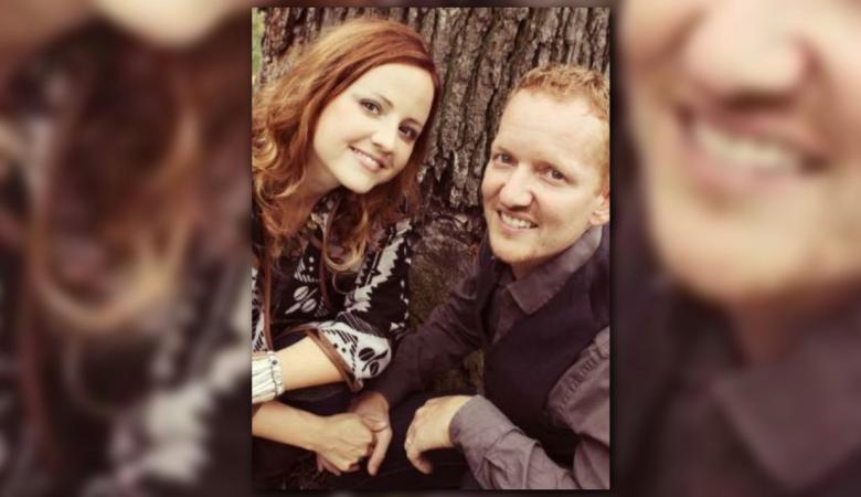 أم أمريكية رفضت العلاج الكيماوي لكي تنجب طفلها