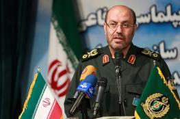 ايران : تحرير القدس يبدأ بتحرير سوريا من المنظمات الارهابية