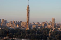 """القاهرة """"مستاءة"""" من تحذير واشنطن مواطنيها من السفر لمصر"""