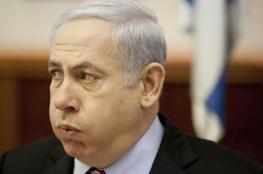 53 عضو كنيست يصوتون على نزع الثقة من حكومة نتنياهو
