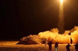 التحالف: دلائل تُشير لدور إيران في الهجوم على مطار أبها