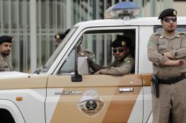 مقتل 6 أشخاص في إطلاق نار بالسعودية