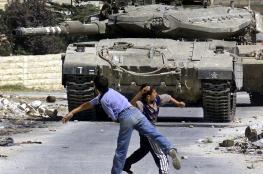 """ضابط اسرائيلي يطالب تعويضات بقيمة """"2.5 مليون  شيكل""""  لظهوره في فيلم جنين-جنين"""