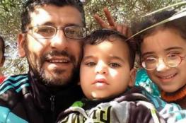 المغدورة بريئة.. عائلة دوحان تنشر بياناً حول جريمة قتل نجلها لزوجته فجر اليوم
