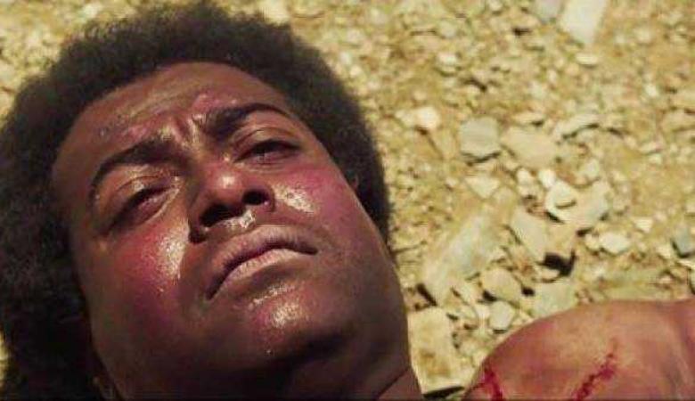 """وفاة الممثل الليبي الذي تقمص دور الصحابي الجليل """" بلال بن رباح """""""