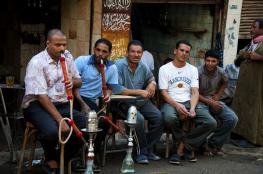 وزيرة الهجرة المصرية: لا توجد لدينا بطالة لدينا كسل