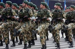 حزب الله والحرس الثوري الايراني يعودان الى الجولان