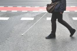 علماء يطورون جهازا قد يعيد البصر لملايين المكفوفين