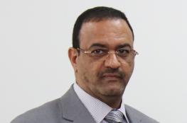 رئيس هيئة مكافحة الفساد : المجتمع شريك في محاربة الفساد في فلسطين