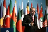تركيا تدعو لإصلاح منظمة التعاون الإسلامي