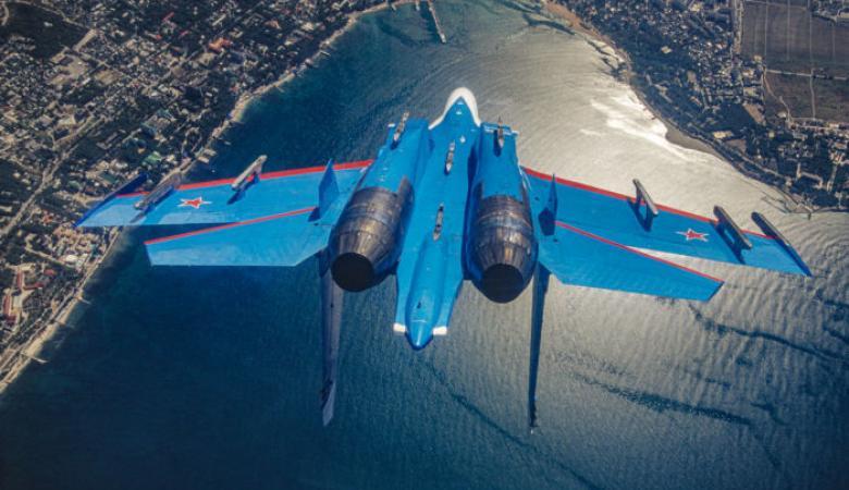 روسيا : أردوغان لم يتورط في تحطم الطائرة الروسية