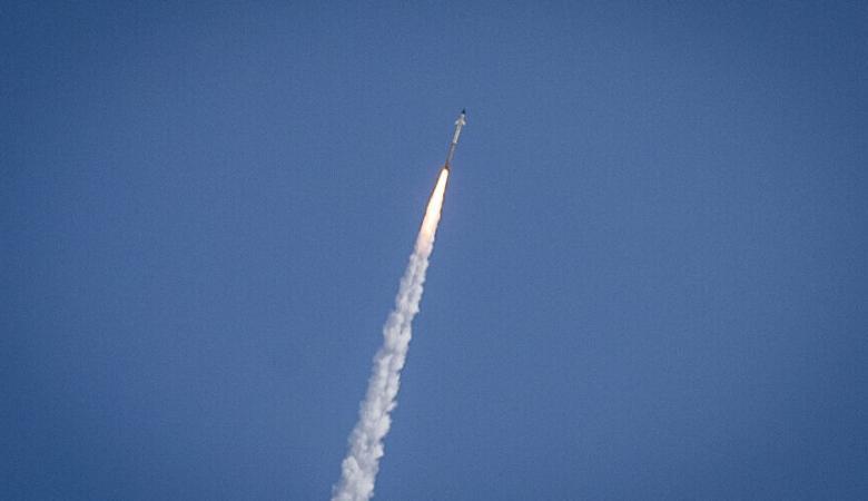 تقارير عبرية: حماس أجرت اختبارات على 2000 صاروخ خلال عامين