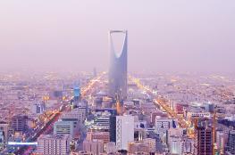 العصر الذهبي ولى بالنسبة للعمالة الأجنبية في السعودية