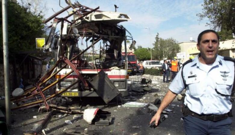 في ذكرى الانتفاضة..حماس والجهاد: متمسكون بالمقاومة
