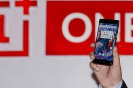 اصدار هاتف جديد ينافس سامسونغ وهواوي
