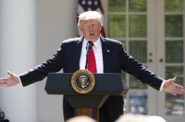محكمة تعلق قرار ترامب بحظر دخول رعايا 6 دول اسلامية لأمريكا