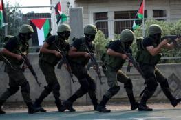 الشرطة تقبض على 3 أشخاص لانتهاكهم حرمة شهر رمضان بالخليل