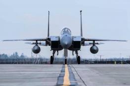 قطر توقع اتفاقية لشراء 72 مقاتلة أمريكية بـ12 مليار دولار