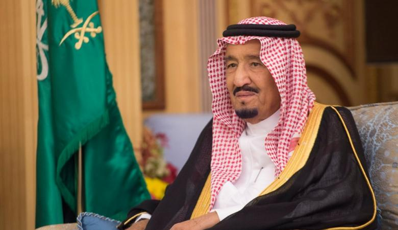 السعودية تندد بالاجرام الروسي السوري في الغوطة الشرقية