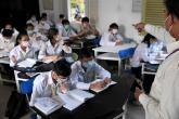 """الصين تمدّد عطلة المدارس والجامعات و""""كورونا"""" يقضي على 106 أشخاص"""