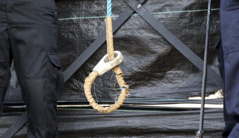 """قطاع غزة : حكم باعدام قاتل ومؤبد لمرتكب جريمة الطفل """"شقفة """""""