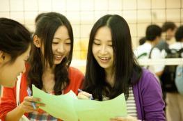 وزارة التريبة تعلن عن توفر منح دراسية في الصين