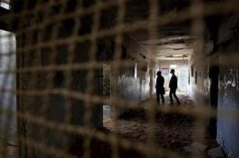 """الأمم المتحدة تدعو """"إسرائيل"""" إطلاق سراح الأسرى المعرضين للخطر"""