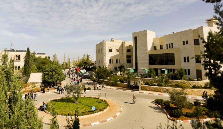 إلغاء فعاليات الاضراب المقررة الاسبوع المقبل في الجامعات الفلسطينية
