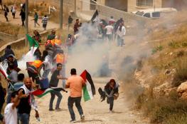 """الاتحاد الأوروبي: لا نعترف بسيادة """"اسرائيل """" على الأراضي 67"""