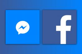 فيسبوك يضيف ميزة جديدة لمستخدمي مسنجر