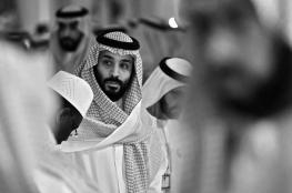 """صحيفة امريكية : مكالمة """"مرعبة"""" احتوت على رسالة من ابن سلمان إلى خاشقجي قبل مقتله"""