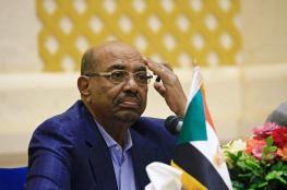 السودان تنتظر بشغف رفع العقوبات الامريكية عنها