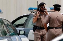 داعشي يقتل شرطيا سعوديا بعملية دهس وطعن بمنطقة عسير