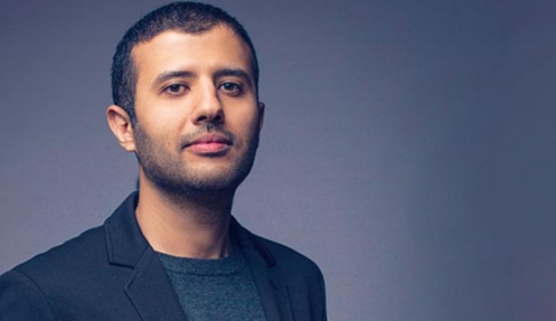 بعد نجاحه الكبير في زاريف الطول ...حمزة نمرة يكشف عن أغنية فلسطينية جديدة