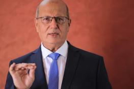 الخضري: الاجتماع القيادي خطوة مهمة لترتيب البيت الفلسطيني ومواجهة تحديات صفقة القرن